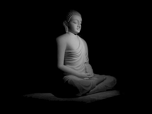 Sitting.Calm.Buddha2.jpg