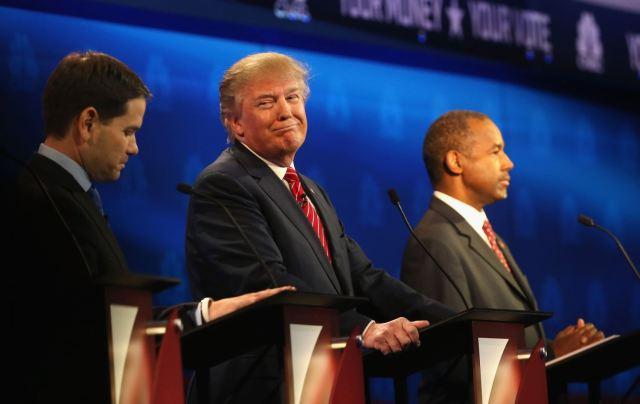 Rubio_Trump_Carson
