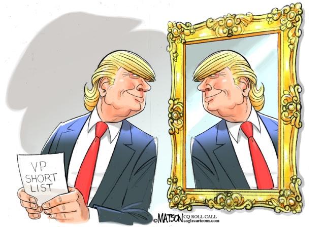 TrumpVPMirror_1000