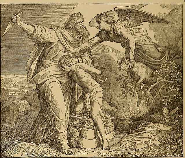 Abrahams-near-sacrifice-of-Isaac.jpg