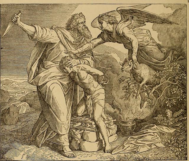 Abrahams-near-sacrifice-of-Isaac.jpg
