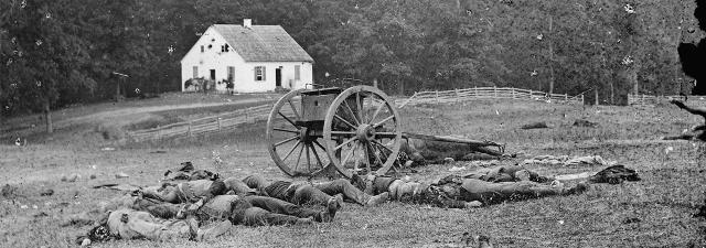 Antietam Battle Page Hero_0.jpg